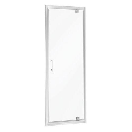 Novoterm Drzwi wnękowe unika 70