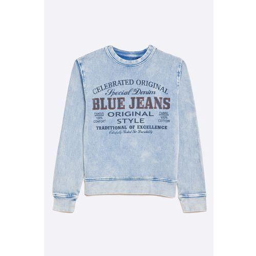 Blue seven - bluza dziecięca 140-176 cm
