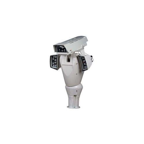 Axis q8665-le ptz network camera 230v (7331021048799)