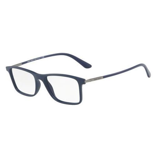 Okulary Korekcyjne Giorgio Armani AR7143 5059