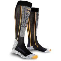 Skarpety X-SOCKS Ski Adrenaline, X20023-B078-39/41