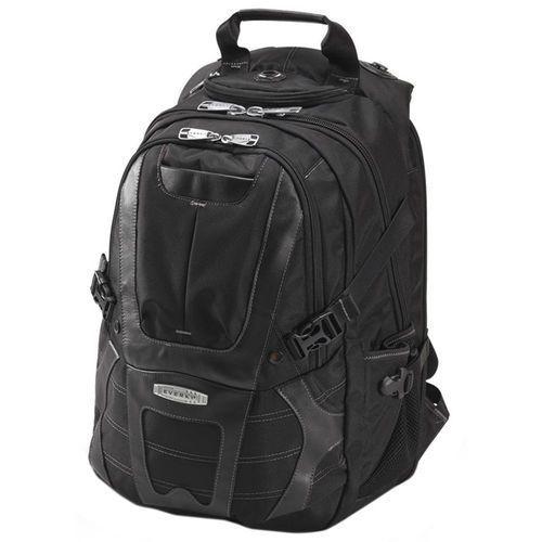 "Everki Concept plecak na laptop do 17,3"", kolor czarny"
