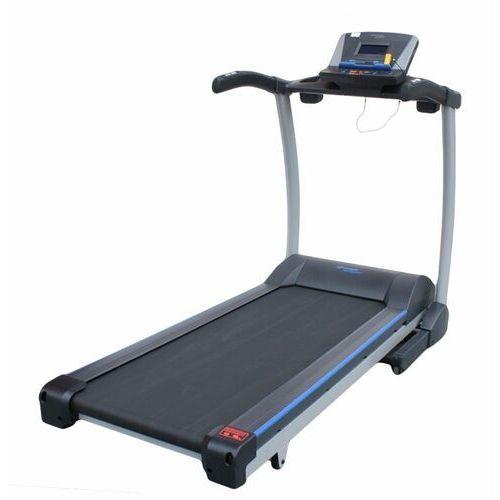 Bieżnia Strength Master TM5050 (2010000615065)