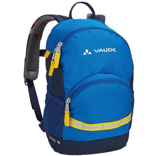 minnie 10 plecak blue marki Vaude
