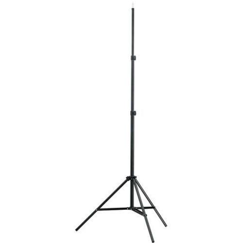 Vidaxl statyw do lampy, wysokość 78-210 cm (8718475814757)