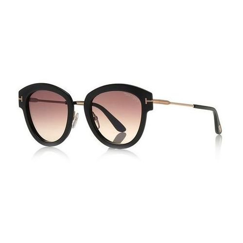 Tom ford mia 02 tf 574 01t
