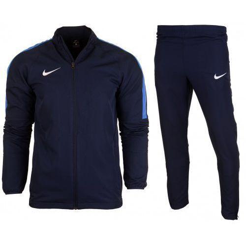 Dres kompletny academy 18 893709 451 marki Nike