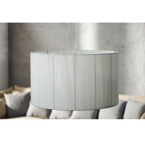 Lampa wisząca Azilo White - Zwis: 120 cm, 35cm x 60cm x 60cm \ biały