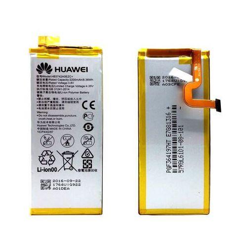 Oryginalna bateria Huawei P8 Lite HB3742A0EZC+