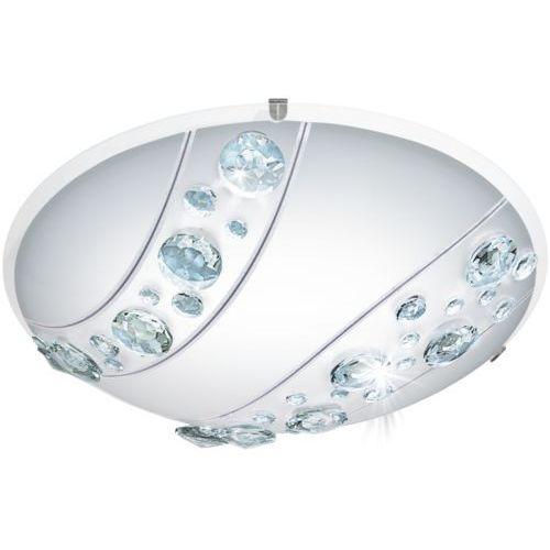 plafon NERINI LED, EGLO 95576