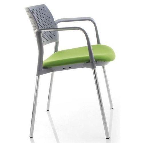 Krzesło KYOS KY 220 2N, 3789