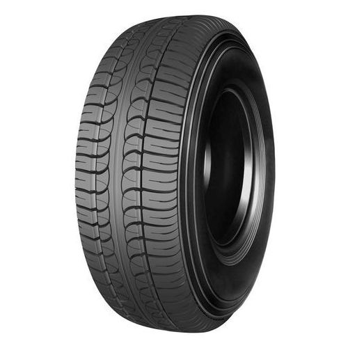 Infinity INF030 165/65 R13 77 T