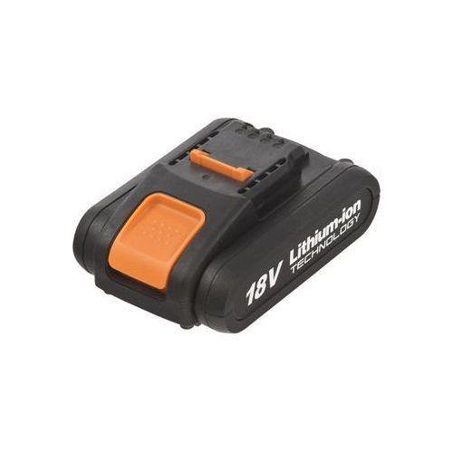 Dexter Akumulator one 18v 2ah 18 v 2.0 ah