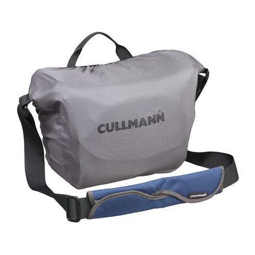 Torba Cullmann MADRID Maxima 125+ Grey (98325) Darmowy odbiór w 21 miastach! (4007134013841)