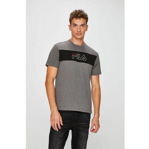 - t-shirt, Fila