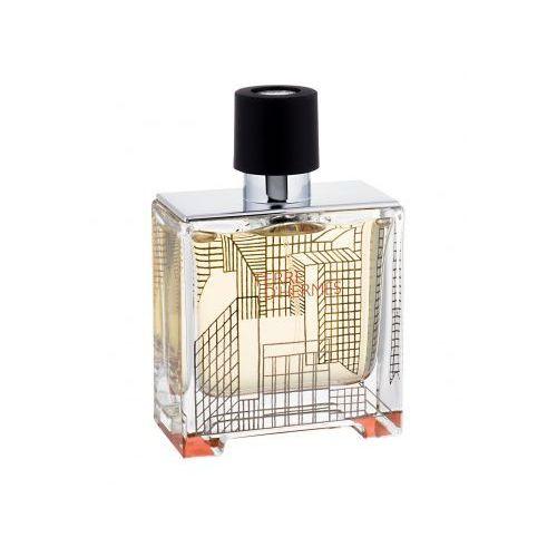 Hermes Terre D´Hermes perfumy 75 ml tester dla mężczyzn (3346131403189)