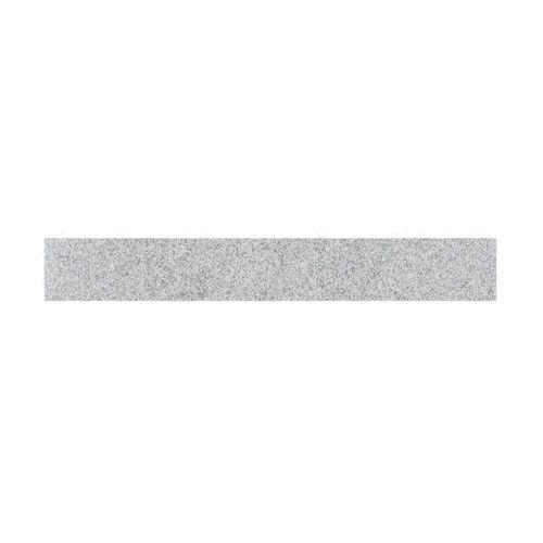 Podstopnica stone 15x120 marki Iryda