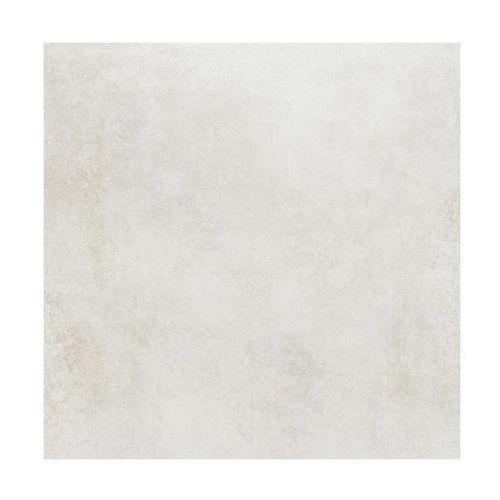 Artens Gres szkliwiony vesper beige 59.7 x 59.7 (5903313308137)