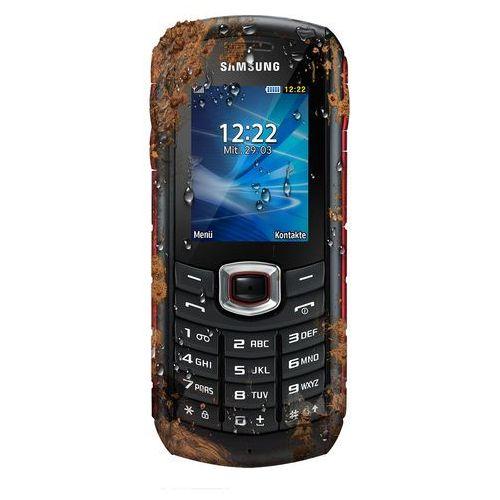 Samsung GT-B2710 z kategorii [telefony]