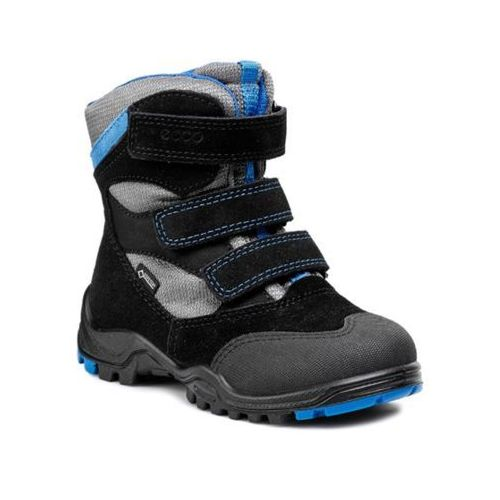 Ecco Xpedition Kids (70455258278)