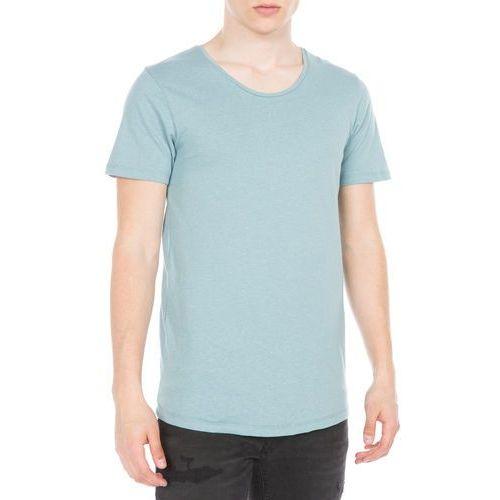 Jack & Jones Multinep Koszulka Niebieski M