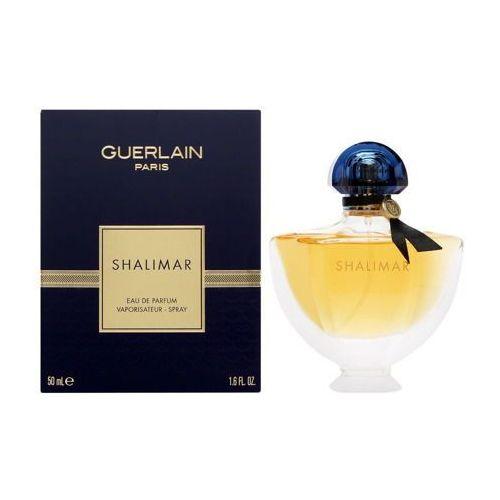 Guerlain Shalimar Woman 50ml EdP