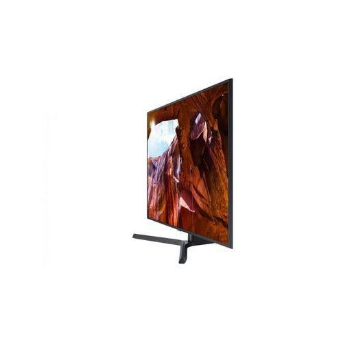 TV LED Samsung UE50RU7402
