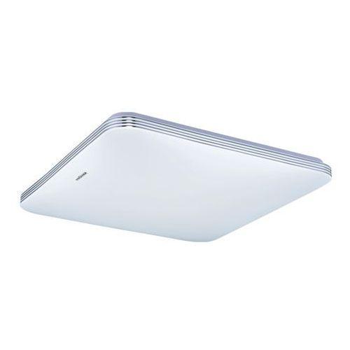 Plafoniera ADIS LED D SLIM 20W 4000K (5901477335143)