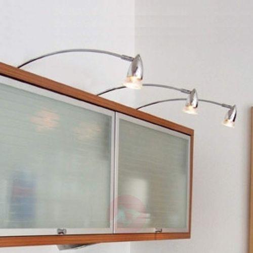 Deko-light Oprawa napowierzchniowa zestaw 3 sztuk pilas ii (4042943113634)