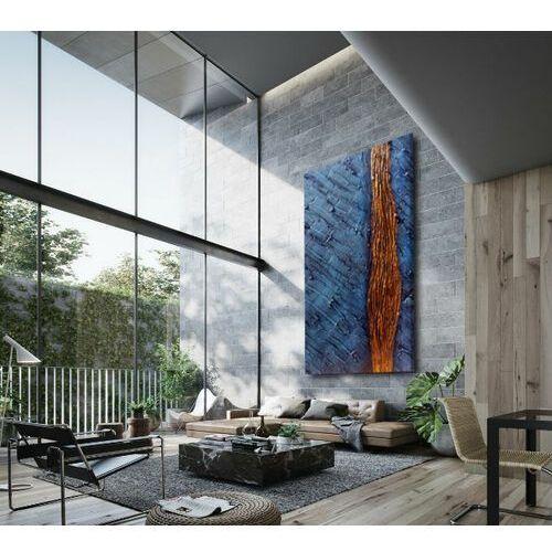 Obraz nowojorski - OBRAZ MIESIĄCA - jedna sztuka w tej cenie
