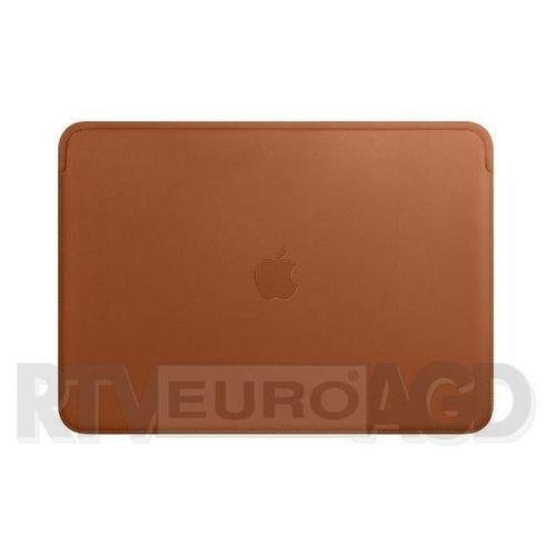 """Apple mrqm2zm/a macbook pro 13"""" (naturalny brąz)"""
