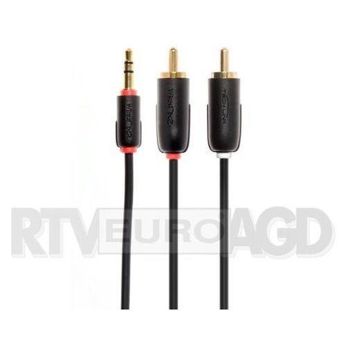 Techlink WiresNX2 710023