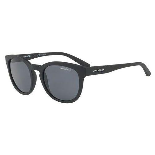 Okulary słoneczne an4230 cut back polarized 01/81 marki Arnette