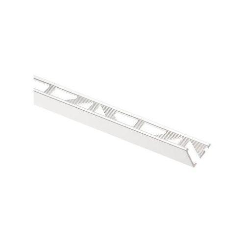 Easy line Profil wykończeniowy zewnętrzny kątowy aluminium (5904584889202)