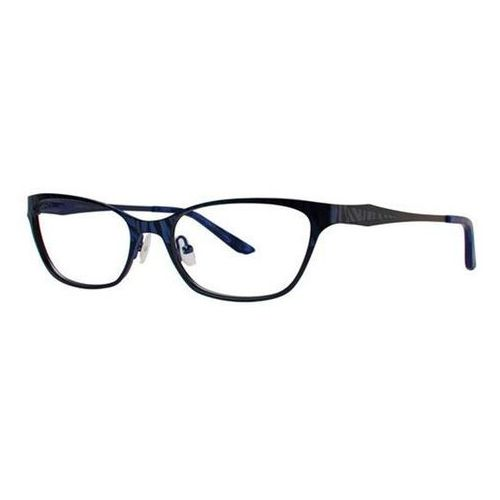 Dana buchman Okulary korekcyjne lyndon twlgt