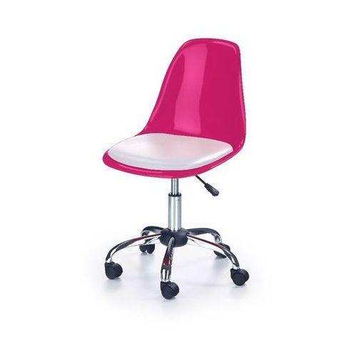 Shell 2 fotel młodzieżowy marki Style furniture