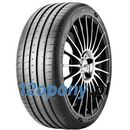 Goodyear Eagle F1 Asymmetric 3 ( 215/45 R17 91Y XL )