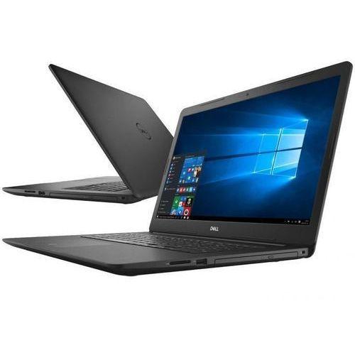 Dell Inspiron 5570-2937. Najniższe ceny, najlepsze promocje w sklepach, opinie.