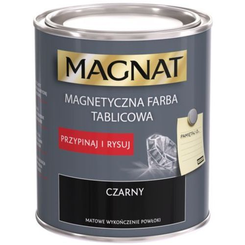 MAGNAT Farba Magnetyczna