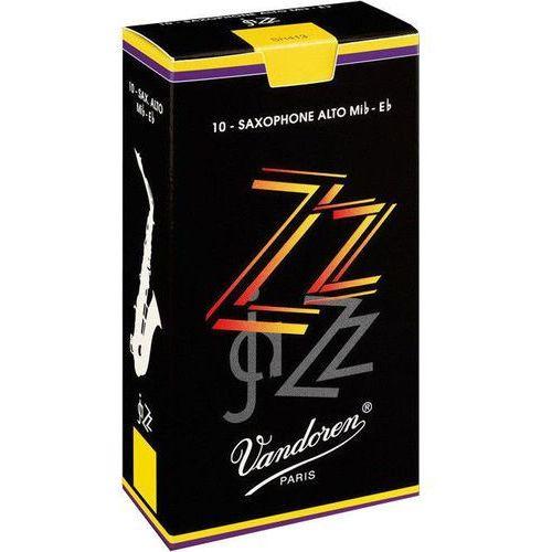sr4125 zz 2,5 marki Vandoren
