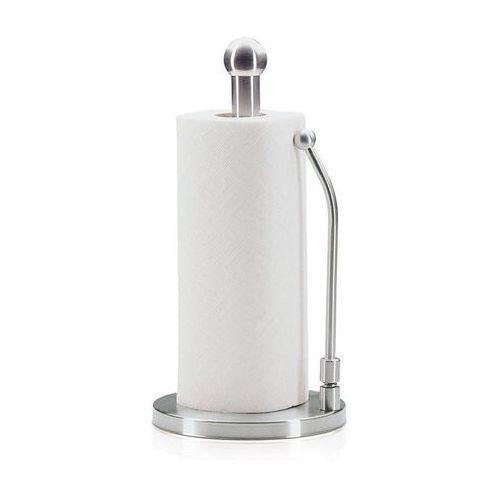 Kuchenprofi - stojak na ręczniki papierowe, 32,50 cm