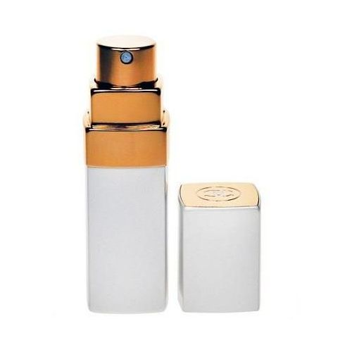 Chanel Coco Mademoiselle 7,5ml W Perfumy bez sprayu (3145891160208)