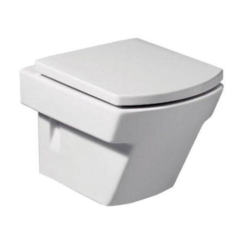 hall miska wc podwieszana 50cm a346627000 marki Roca