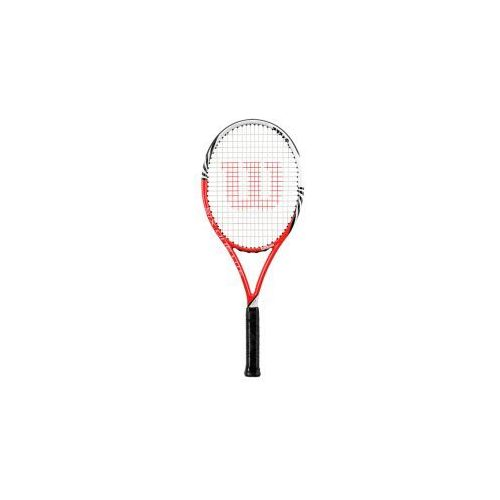 Wilson Six One Lite BLX 2