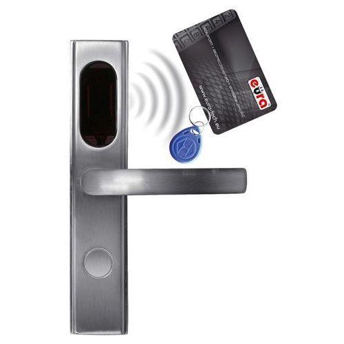 Eura-tech Szyld eura elh-10b9 (5905548273105)