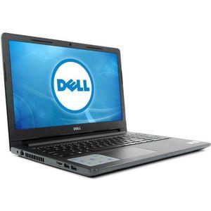 Dell Inspiron 3567-9908