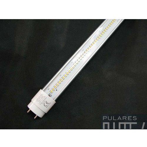Świetlówka LED 120cm Premium z kategorii Świetlówki