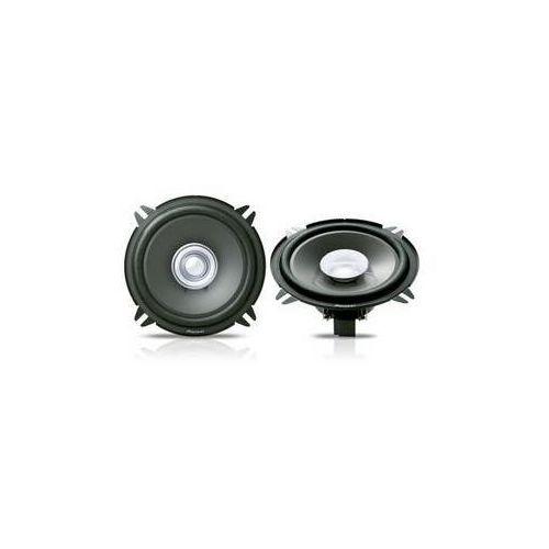 Głośnik Pioneer TS-1301i Czarny