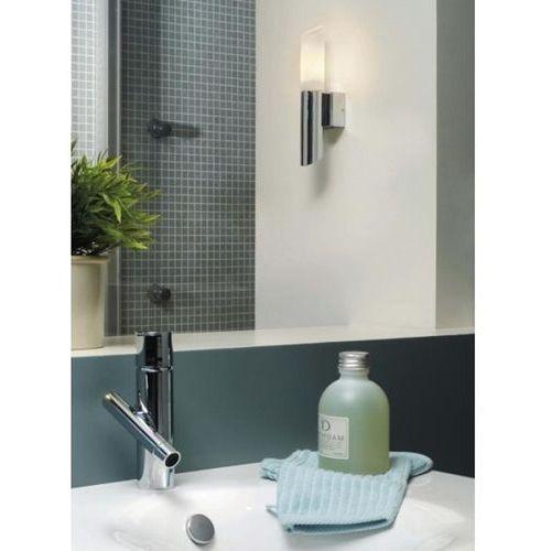 Philips 34084/11/16 - oprawa łazienkowa mybathroom stim 1xg9/42w/230v