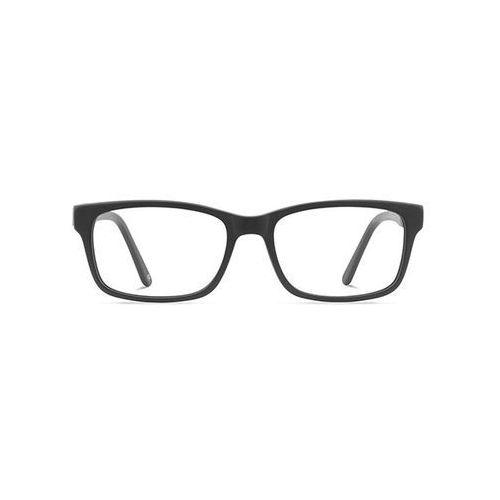 Arise collective Okulary korekcyjne leroy fr15